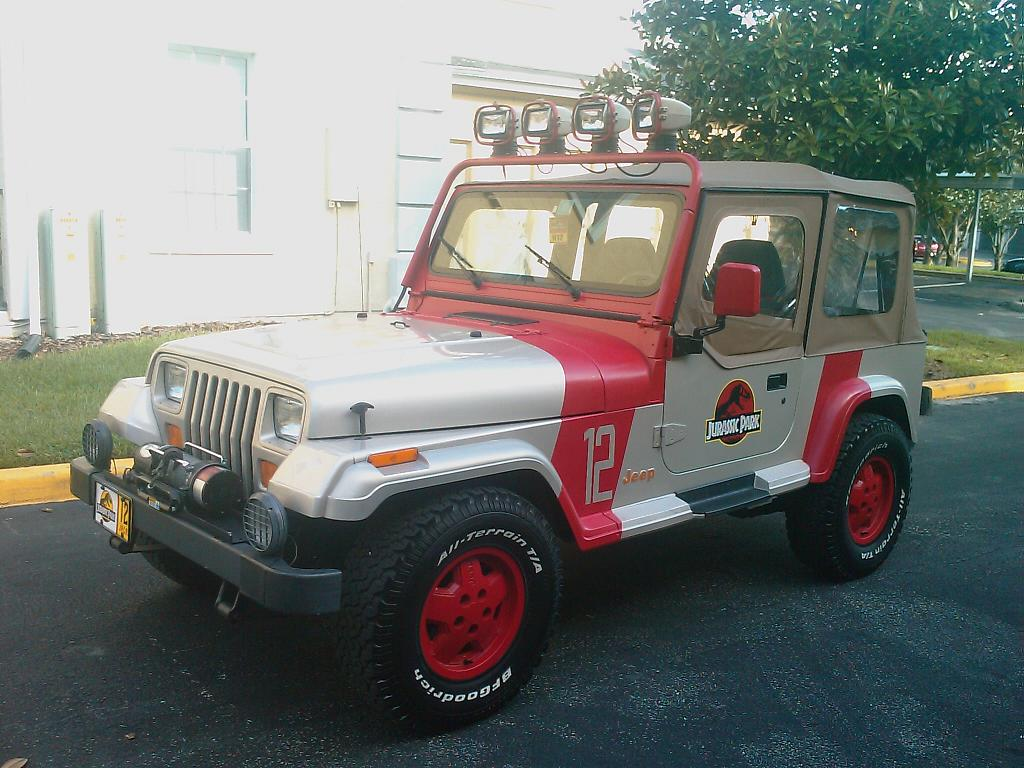 been jurassic the found click this friends bar for full girl has jk new image sale park zpssuwdwkhv forum view resized wrangler to jeep